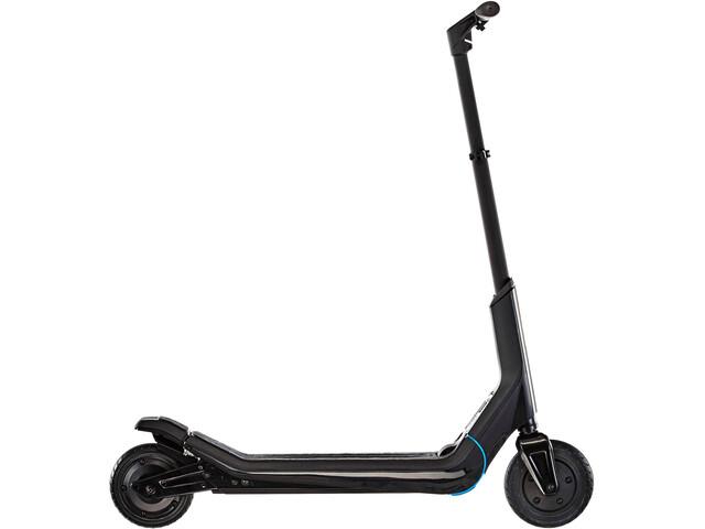 CITYBUG Citybug 2 E-Scooter schwarz